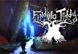 دانلود Finding Teddy - Gold Edition v1.0.1