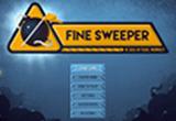 دانلود Fine Sweeper