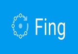 دانلود Fing - Network Tools 8.0.3 for Android +4.1