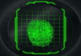 دانلود ThinkChange FingerPrint 3.00 for Symbian