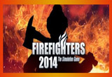 دانلود Firefighters 2014