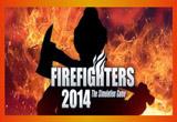 دانلود Firefighters 2014