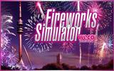 دانلود Fireworks Simulator