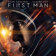 دانلود First Man