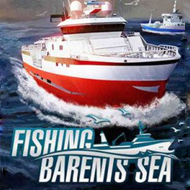 دانلود Fishing: Barents Sea - Line and Net Ships + Update v1.1.7.2