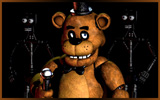 دانلود Five Nights at Freddy's