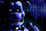 دانلود Five Nights at Freddys - Sister Location