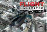 دانلود Flight Unlimited Las Vegas