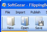 دانلود FlippingBook Publisher Corporate 2.2.28