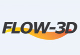 دانلود Flow Science FLOW-3D 11.2 Win/Linux x64