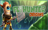 دانلود Flyhunter Origins