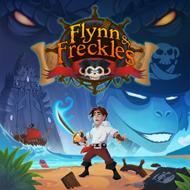 دانلود Flynn and Freckles