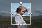 دانلود Focus Camera 1.2 for Android