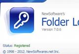 دانلود Folder Lock 7.8.0
