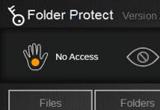 دانلود Folder Protect 2.0.7