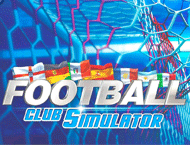 دانلود Football Club Simulator 20