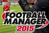 دانلود Football Manager 2015