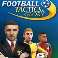 دانلود Football, Tactics and Glory + Updates