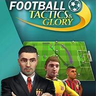دانلود Football, Tactics & Glory Creative Freedom