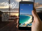 دانلود Footej Camera Premium 2020.7.2 For Android +5.0