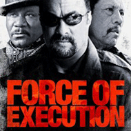 دانلود Force of Execution