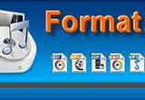 دانلود Format Factory 4.8.0 + Portable