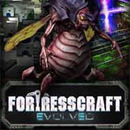 دانلود FortressCraft Evolved Complete Brain Pack