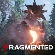 دانلود Fragmented
