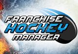 دانلود Franchise Hockey Manager 2014