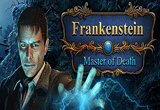دانلود Frankenstein - Master of Death HD