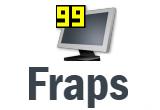 دانلود Beepa Fraps 3.5.99