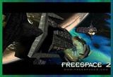 دانلود FreeSpace 2