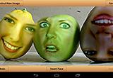 دانلود Friend Blender – Swap Faces 1.0.4 for Android +4.0