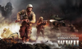 دانلود Frontline Commando:WW2 v3.0.2 for Android +3.0