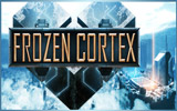 دانلود Frozen Cortex