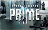 دانلود Frozen Synapse Prime