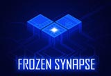 دانلود Frozen Synapse Collectors Edition