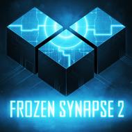 دانلود Frozen Synapse 2