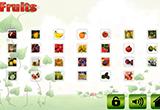 دانلود Fruit veg shape color for kids 3.1 for Android +3.0