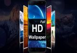 دانلود Full HD Wallpapers 1.1.7 For Android +4.4