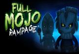 دانلود Full Mojo Rampage