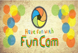 دانلود FunCam 4.5 for Android +2.2