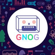 دانلود GNOG
