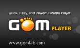 دانلود GOM Player Plus 2.3.59.5323 + Free