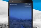 دانلود GO Weather Premium 6.163 for Android +4.1