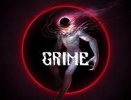 دانلود GRIME