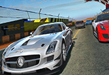 دانلود GT Racing 2 The Real Car Experience 1.5.6g for Android +2.3