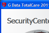دانلود G DATA InternetSecurity 2012 22.0.9.1 Final