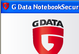 دانلود G Data Rescue BootCD 2013-12-02