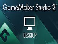 دانلود GameMaker Studio Ultimate 2.3.0.529